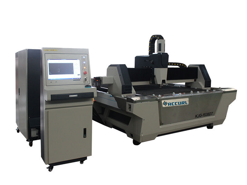 laser metal cutting machine cost